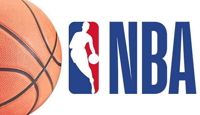 Изненадващ фаворит за шампион в НБА следващия сезон