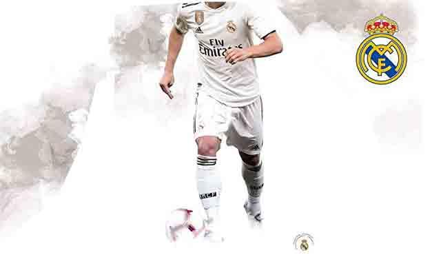 Бивш играч на Реал Мадрид посочен за лидер на мрежа за уговорени мачове в Испания