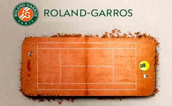 мачовете от големия тенис турнир във Франция-залози на двубоите от Ролан Гарос