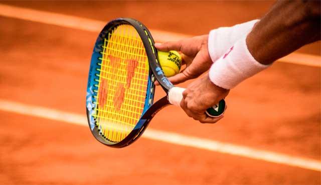 Български тенисисти със спрени права за уговорени мачове