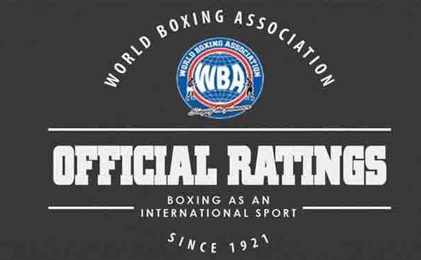 загуби на букмейкърски къщи от сензационния боксов мач между Антъни Джошуа и Анди Руис