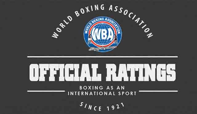 Милиони губят букмейкърите от боксовата сензация в Ню Йорк