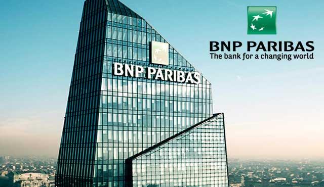 Френският доставчик на технологии - спортните залози France Pari в сделка гигант от банковата БНП Париба