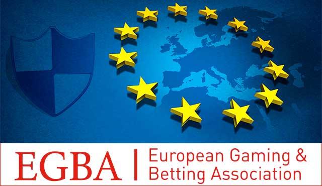 EGBA призова ЕС за засилване на защитата на хазартните потребители