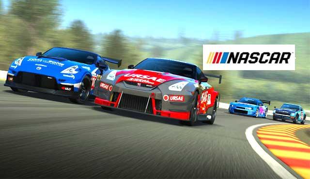 Северна Америка, се свърза с NBC Sports и Boom Fantasy, за нова безплатна игра с прогнози