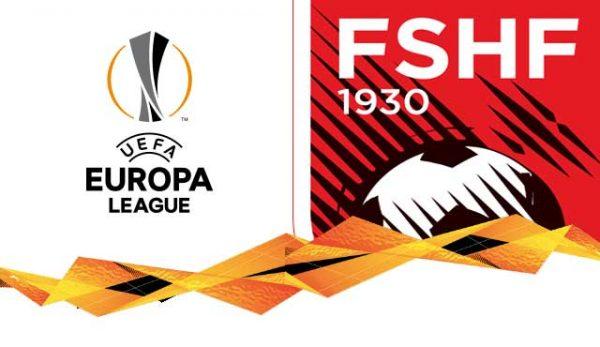 УЕФА да забрани участие в евротурнирите клубът от Албания
