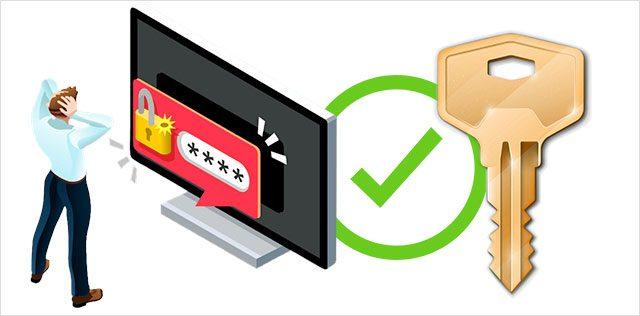 Bet365 възстановяване на парола