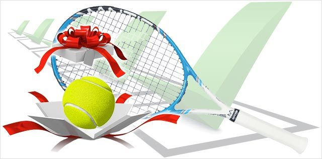 Bet365 тенис акумулатор бонус