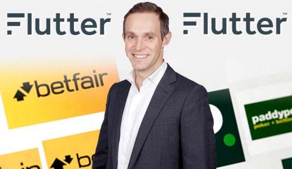 Босът на Betfair: Отговорният хазарт е ключът към оцеляването