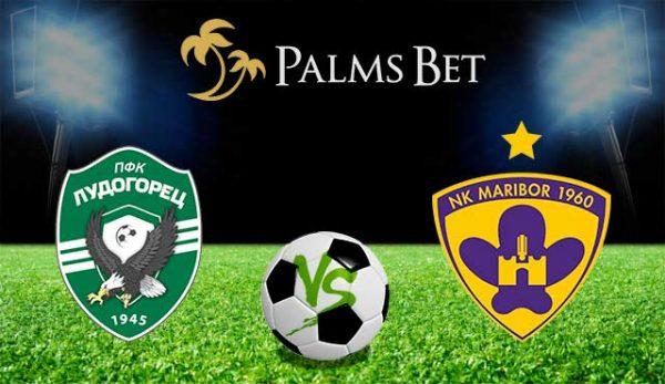 Palms Bet с 10 лв. бонус при залог на Лудогорец – Мабибор