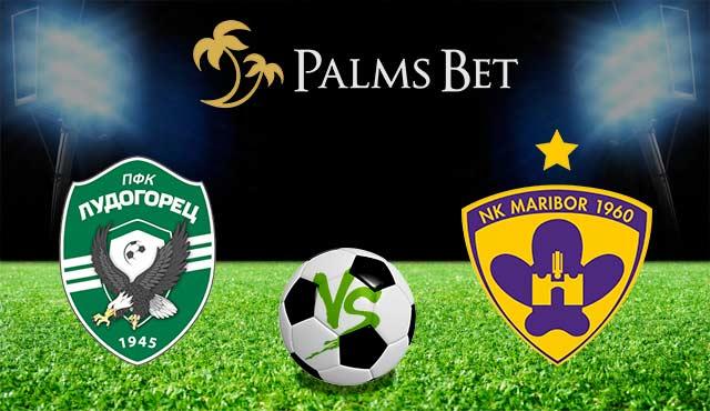 Palms Bet с 10 лв. бонус при залог на Лудогорец - Мабибор