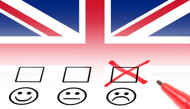 Оплакванията от букмейкъри във Великобритания скочили с 5 000% за 5 години.
