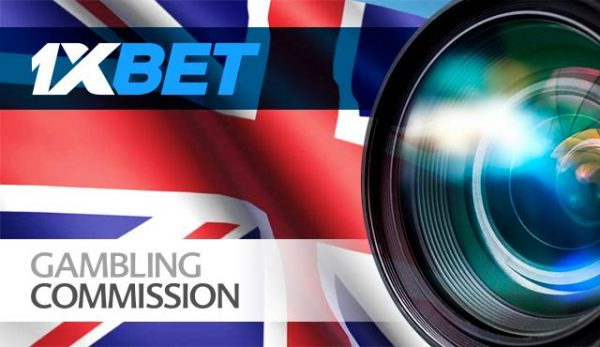 Регулаторът на Великобритания предупреди отборите от Премиър Лийг да не рекламират 1xBet