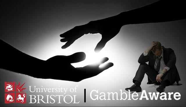 GambleAware ще изследва как банките могат да преборят проблемния хазарт