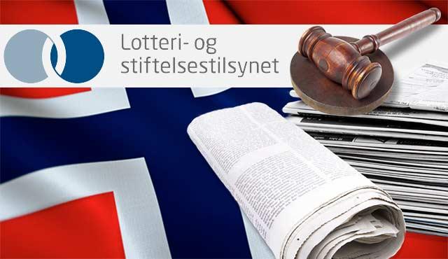 Норвегия забрани на вестниците да ползват коефициенти от нелицензирани букмейкъри
