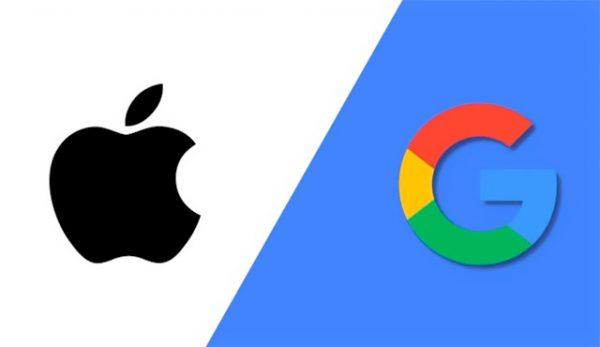 Apple и Google премахнаха подвеждащи хазартни приложения