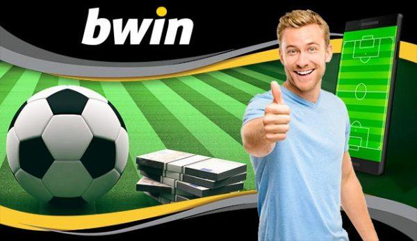 Bwin ли е правилното място за футболни залози?