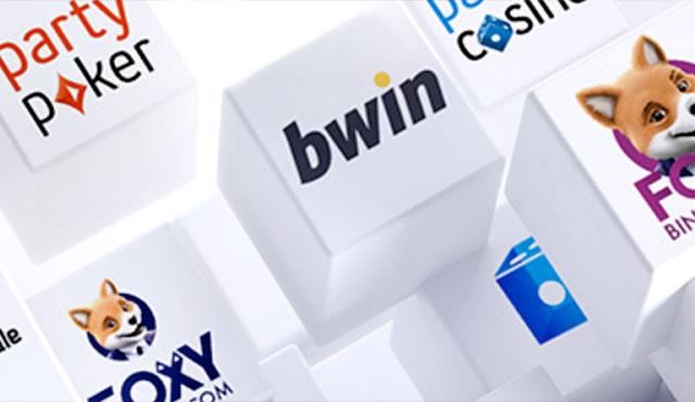 Ново партньорство между Bwin и английската федерация на професионалните спортисти