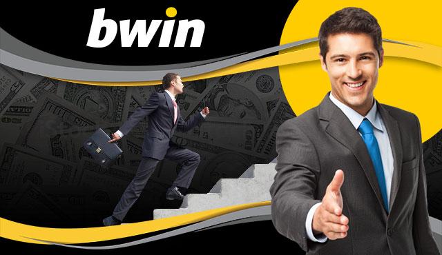 Изгодни ли са условията в партньорската програма на Bwin?