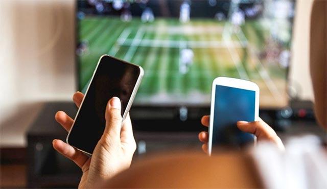 Забраната на хазартни реклами лимитира рекламните приходи на Sky TV