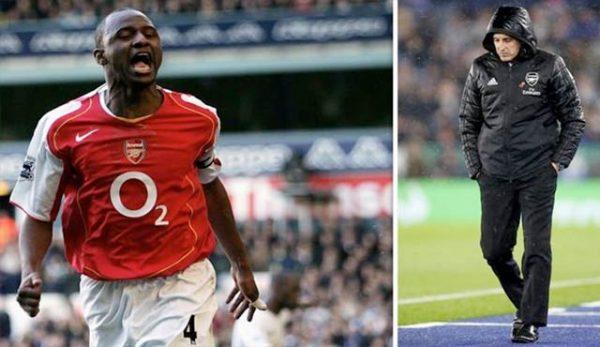 Залози за следващ мениджър на Арсенал: Идва ли краят на Емери?