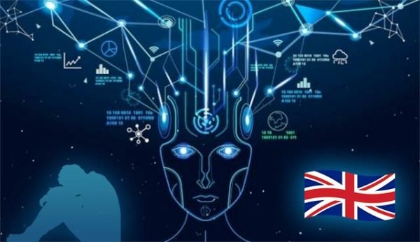 Изкуствен Интелект бори хазартна зависимост в UK