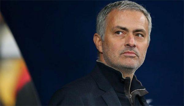 Коефициенти за следващ треньор на Байерн Мюнхен: Идва ли времето на Жозе Моуриньо?