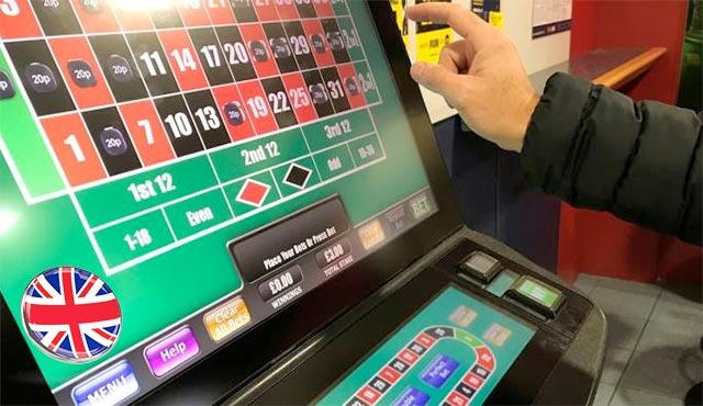 Минимален спад на печалбата от онлайн хазарт във Великобритания през 2018/19