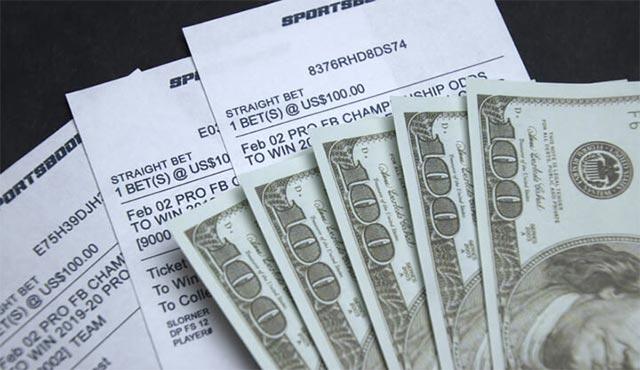 Разбиха мултимилионна схема за спортни залози в Ню Йок