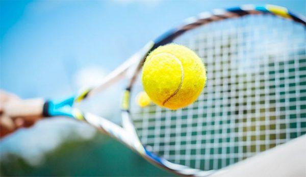 Тенис уговорени мачове