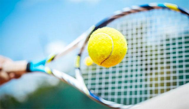 Немски медии разкриха най-голямата схема за уговорени мачове в историята на тениса