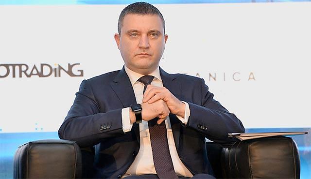 Нов председател на Държавната комисия по хазарта