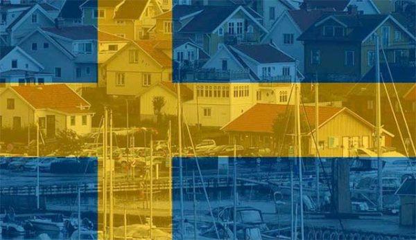 Играчите в Швеция с нови лимити върху бонуси, депозити и загуби