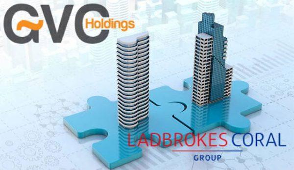 GVC финализира преместването на Ladbrokes Coral върху своята платформа