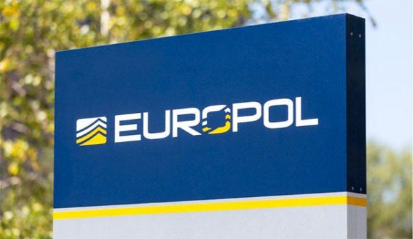 Европол призова за публично-частно партньорство за борба с уредените мачове